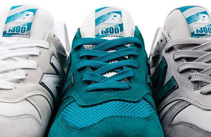 new-balance-13001