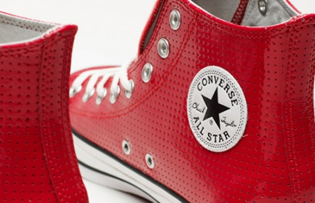 barneys-converse-all-star-chuck-taylor-patent-1