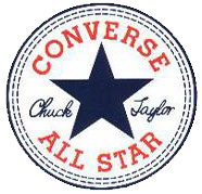 converse-logo