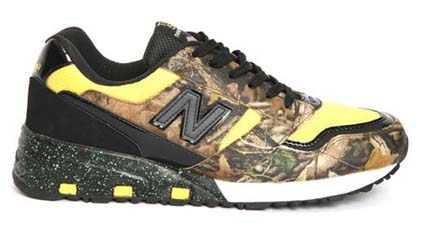 new-balance-575-cammo-5