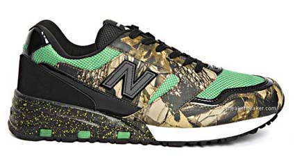 new-balance-575-cammo-6-copie