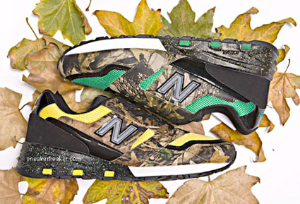 new-balance-575-maple-madness-pack-1