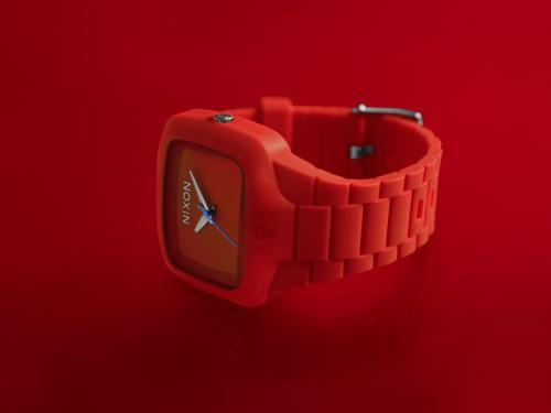 pmontre-nixon-rubber-player-4-4-red8739