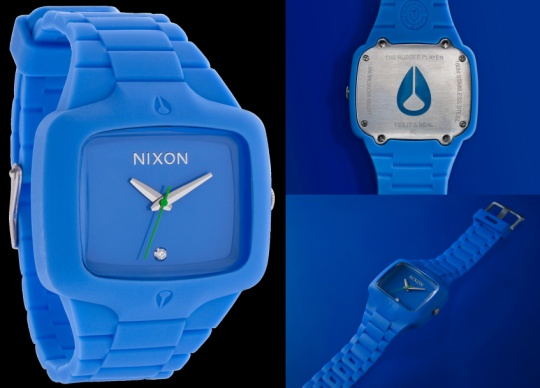 sporty-watches-for-men-nixon-rubber-player-4x4