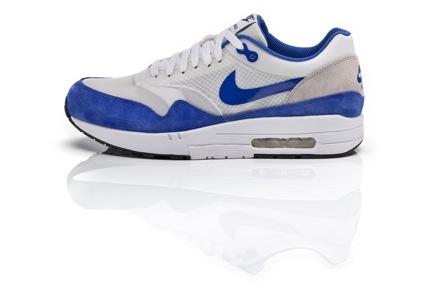 air_max_restoration_side_blue