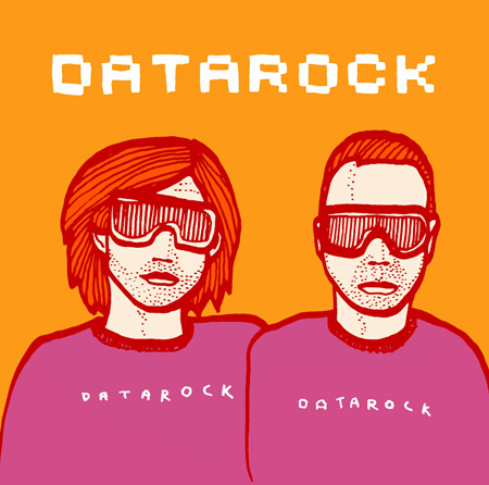 datarock_img4