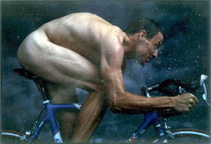 lance-armstrong-bike