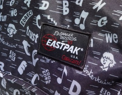 ed-banger-eastpak-backpacks-2jpg