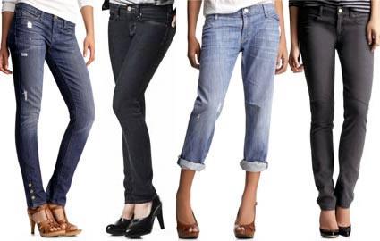 gap-1969-jeans-425kgs080609