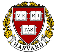 harvard_logo