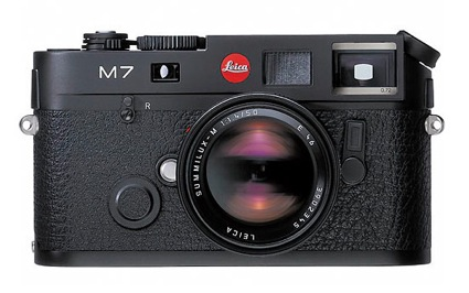 leicam7alacarte1