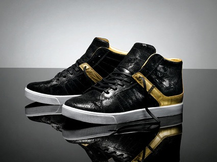 supra-indy-distressed-black-gold1