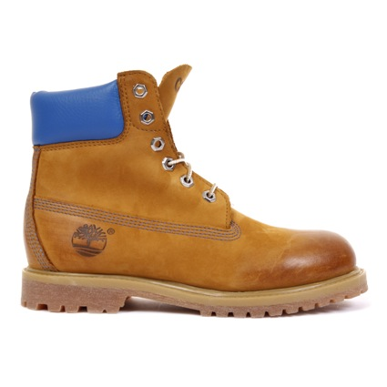 timberland-x-colette