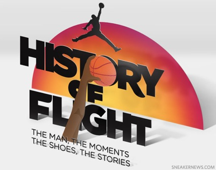 air-jordan-history-of-flight-00