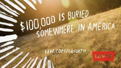 100k-buried-levis-go-forth-1024x576-468x263