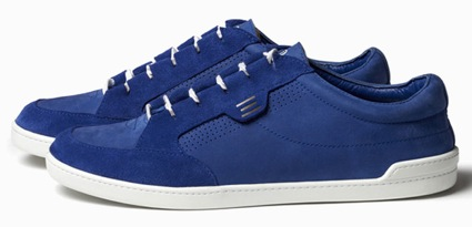 adidas-slvr-2009-fall-winter-footwear-5
