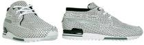 adidas-zx-boat-consortium-series-1