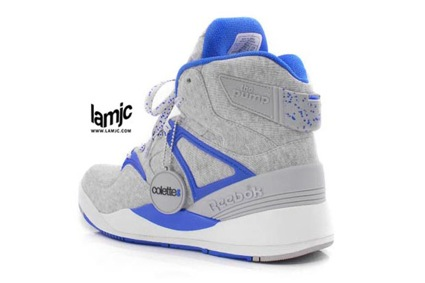 colette-reebok-pump-20th-anniversary-sneakers-2