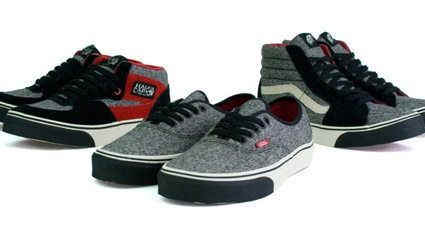 vans-2009-fall-winter-samil-pack