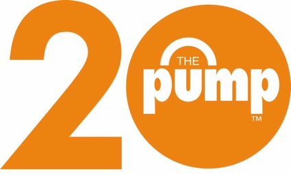 Pump20_logo_black&orange