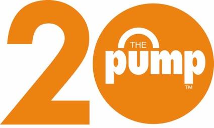Pump20_logo_black&orange