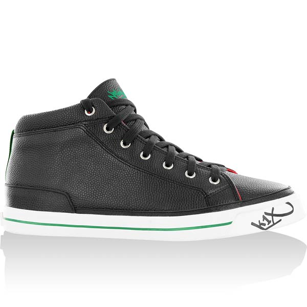k1x-dcac_le-black_green_red-1