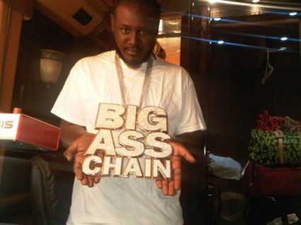 t-pain-big-ass-chain