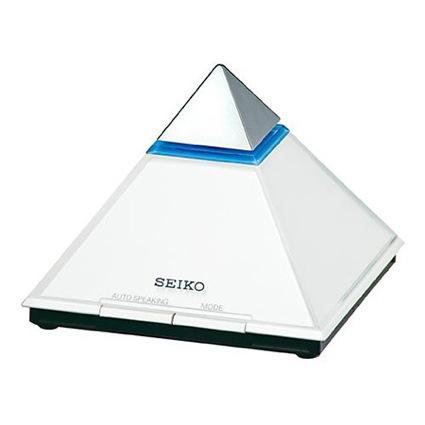 seiko-pyramid-talk-clocks-japan-1