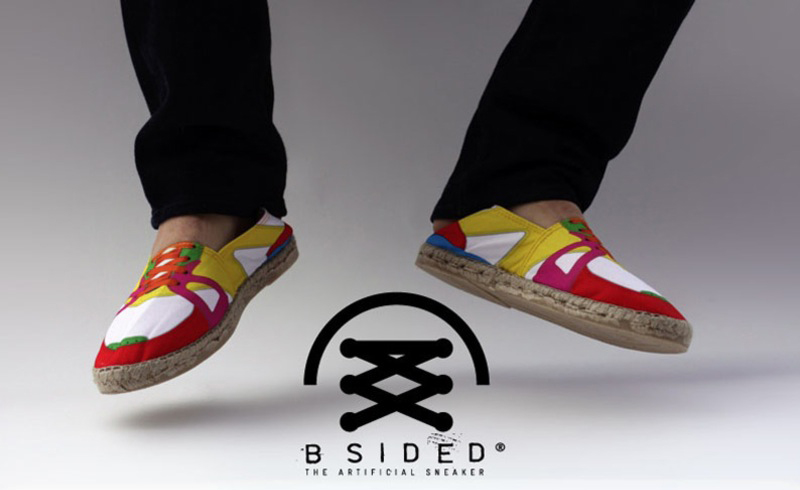 BSIDED11