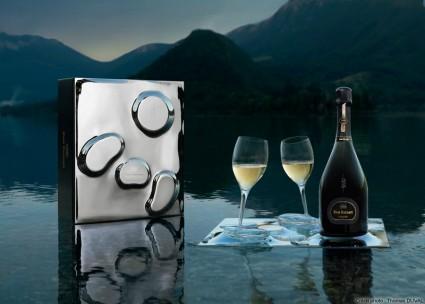 Coffret-Champagne-Ruinart-