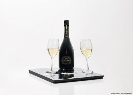 Coffret-Champagne-Ruinart-4