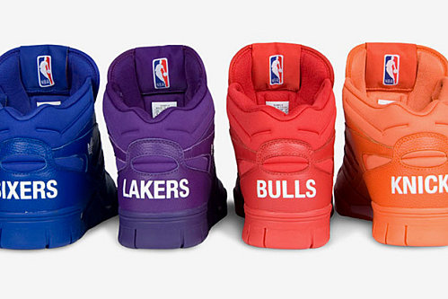 adidas-originals-phantom-ii-nba-pack-1