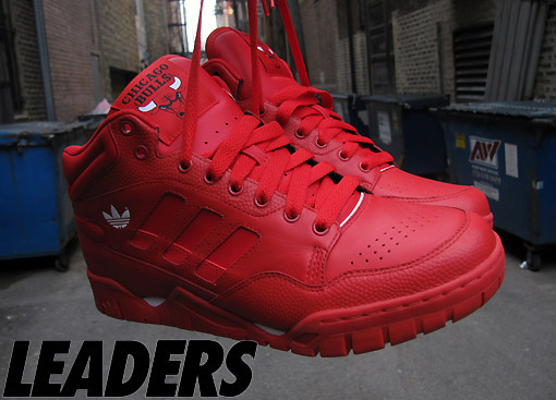 adidas-phantom-ii-chicago-1