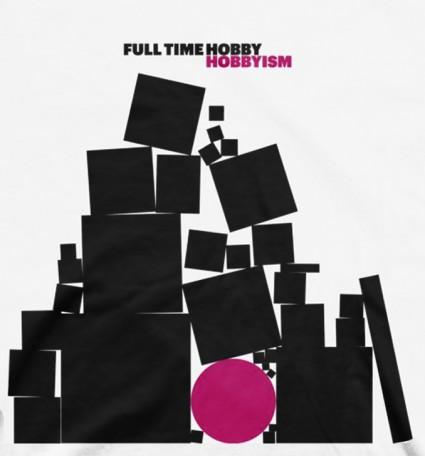 Firetrap_Mens_Dazed_Mens_Winning_T-shirt