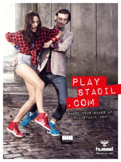 PlayStadil_poster_600x800mm