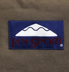 jansport-brown-logo