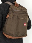 jansport-brown1