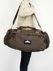 jansport-brown2