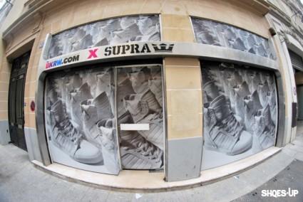 supraxbkrw-002