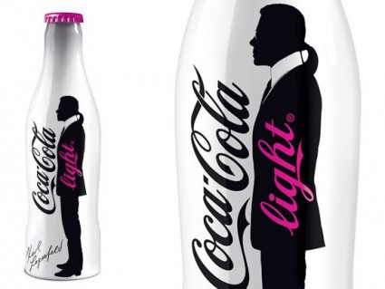 karl-lagerfeld-coke-light-1