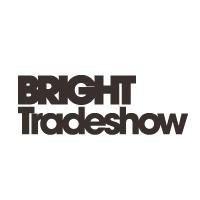 bright-tradeshow_logo_3096