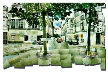 hockney.furstenberg-paris