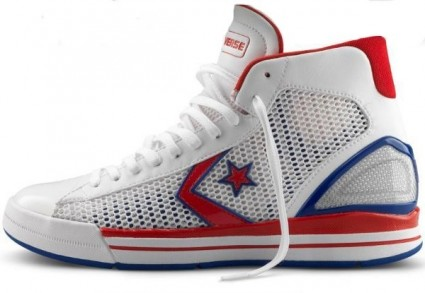 converse-star-player-evo-white-red-blue-01