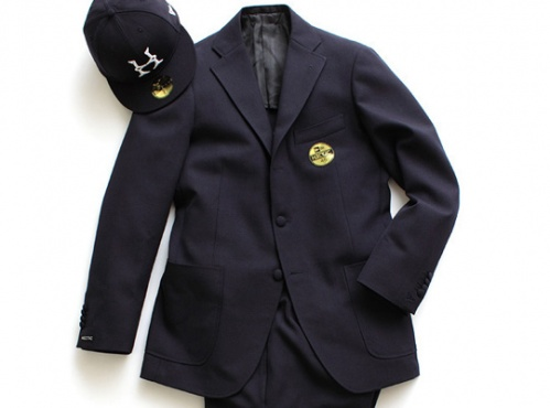 new-era-hectic-suit-cap-front