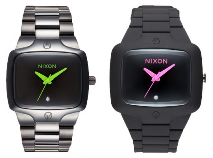 nixon-murasaki-sports-front
