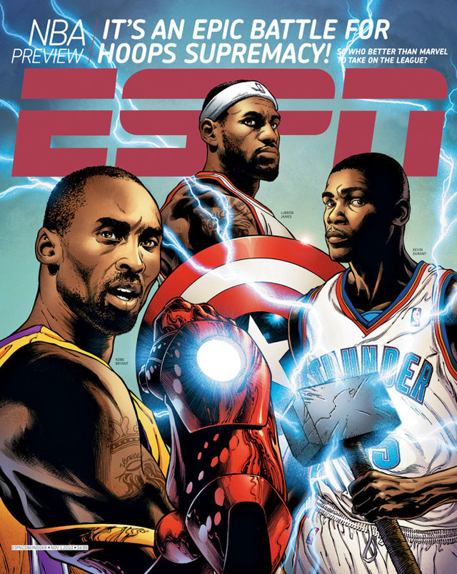 marvel-ESPN-NBA-cover