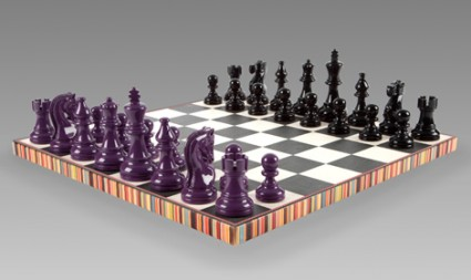 Paul-Smith-Limited-Edition-Chess-Set