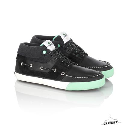 SneakerFreaker-a copie