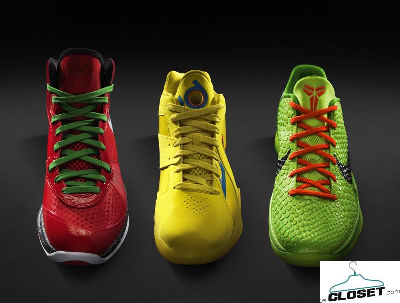 Ho10_NA_ChristmasDay_Footwear