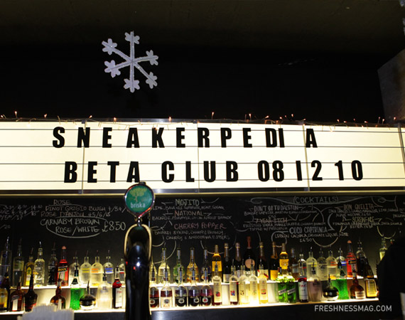 sneakerpedia-launch-london-04